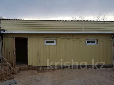 3-комнатный дом, 100 м², 10 сот., Мостовая 9/1 — Ихсанова за 10.5 млн 〒 в Аксае — фото 2