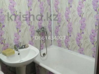 1-комнатная квартира, 34 м², 1/5 этаж, Каирбекова 373 за 7 млн 〒 в Костанае — фото 3