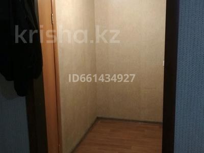 1-комнатная квартира, 34 м², 1/5 этаж, Каирбекова 373 за 7 млн 〒 в Костанае — фото 4
