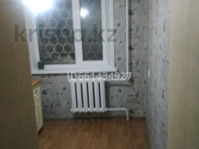 1-комнатная квартира, 34 м², 1/5 этаж, Каирбекова 373 за 7 млн 〒 в Костанае — фото 5