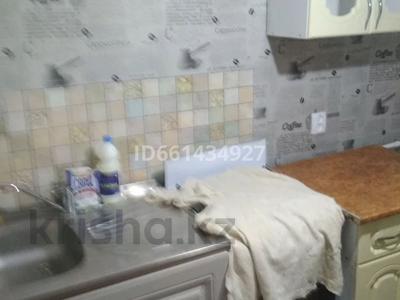 1-комнатная квартира, 34 м², 1/5 этаж, Каирбекова 373 за 7 млн 〒 в Костанае — фото 6