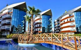 3-комнатная квартира, 100 м², 3/7 этаж, ул. 33 за 62 млн 〒 в Анталье