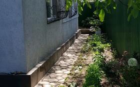 3-комнатный дом, 100 м², 2.5 сот., улица Ержанова 206 за 24 млн 〒 в Алматы, Турксибский р-н