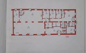 Здание, площадью 317 м², Ленина 18а за 5 млн 〒 в Щучинске