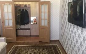 3-комнатная квартира, 63 м², 5/5 этаж, Микрорайон Боровской 51 за 14.7 млн 〒 в Кокшетау