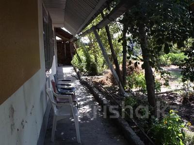 Дача с участком в 6 сот., Приканальная за 6.5 млн 〒 в Боралдае (Бурундай) — фото 2