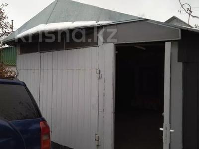 Дача с участком в 6 сот., Приканальная за 6.5 млн 〒 в Боралдае (Бурундай) — фото 3
