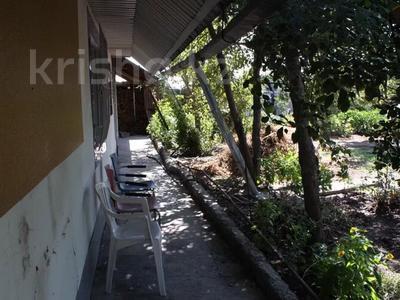 Дача с участком в 6 сот., Приканальная за 6.5 млн 〒 в Боралдае (Бурундай) — фото 8