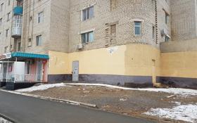 Помещение площадью 70 м², ул. Коркыт Ата 55 — Торайгырова за 10.5 млн 〒 в