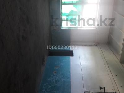 Склад бытовой 1 га, Промышленная за 442 800 〒 в Лисаковске — фото 4