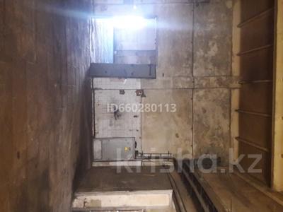 Склад бытовой 1 га, Промышленная за 442 800 〒 в Лисаковске — фото 7
