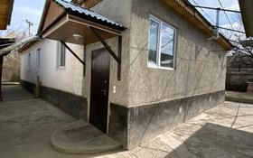 5-комнатный дом, 180 м², 18 сот., улица Муканова 1 — Богдана Хмельницкого за ~ 17 млн 〒 в Таразе