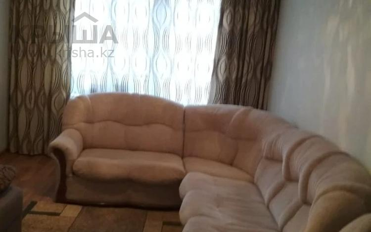 2-комнатная квартира, 51 м², 2/4 этаж, Панфилова за 19 млн 〒 в Алматы, Алмалинский р-н