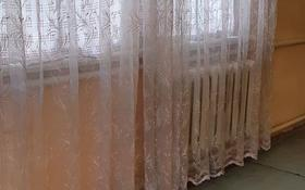 4-комнатный дом помесячно, 80 м², 9 сот., Иманова за 35 000 〒 в Нур-Султане (Астана), р-н Байконур