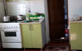 5-комнатный дом, 120 м², 6 сот., Сауирбаев 85 за 25 млн 〒 в Туркестане