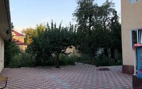 Здание, площадью 345 м², мкр Алатау (ИЯФ) за 150 млн 〒 в Алматы, Медеуский р-н