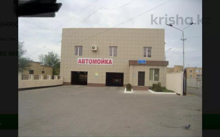 Помещение площадью 370 м², 14-й мкр за 500 000 〒 в Актау, 14-й мкр