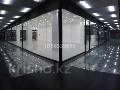 Магазин площадью 36 м², Сейфуллина 498/1 — Богенбай батыра за 200 000 〒 в Алматы — фото 3