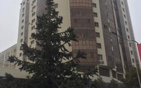 2-комнатная квартира, 102 м², 13/13 этаж, Сейфуллина 580 — Аль-Фараби за 57 млн 〒 в Алматы, Бостандыкский р-н
