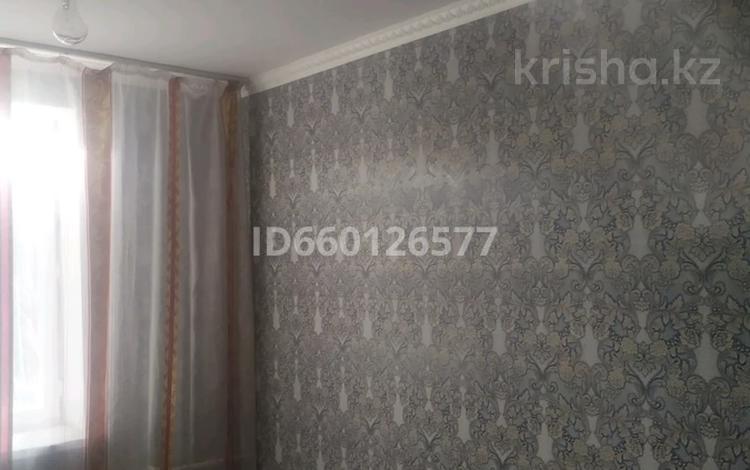 2-комнатная квартира, 48 м², Авиагородок 29 за 5.6 млн 〒 в Актобе, Старый город