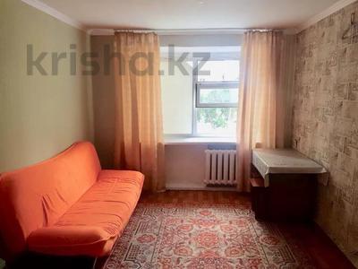 1-комнатная квартира, 13 м², 3/4 этаж, Кенесары 57/1 за 4.5 млн 〒 в Нур-Султане (Астана), Алматинский р-н