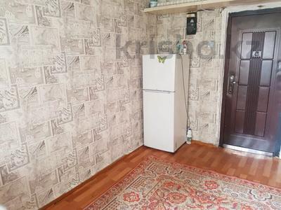 1-комнатная квартира, 13 м², 3/4 этаж, Кенесары 57/1 за 4.5 млн 〒 в Нур-Султане (Астана), Алматинский р-н — фото 2