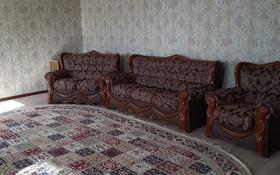 3-комнатная квартира, 87.6 м², 3/5 этаж, Едомского 36а за 31.5 млн 〒 в Щучинске