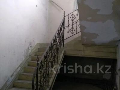 Здание, площадью 1129 м², Бурундайская 97 за 120 млн 〒 в Алматы, Жетысуский р-н — фото 2