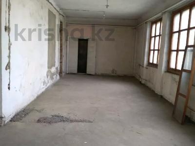 Здание, площадью 1129 м², Бурундайская 97 за 120 млн 〒 в Алматы, Жетысуский р-н — фото 6