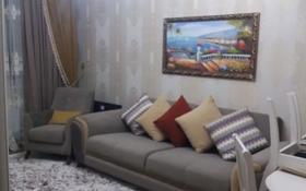 2-комнатная квартира, 54.6 м², 2/5 этаж, Абая — Конаева за 17 млн 〒 в Талгаре
