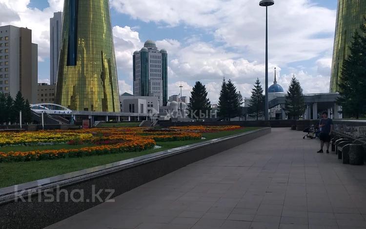 Помещение площадью 998.1 м², Достык 13 — Туркестан за 312 млн 〒 в Нур-Султане (Астана), Есиль р-н