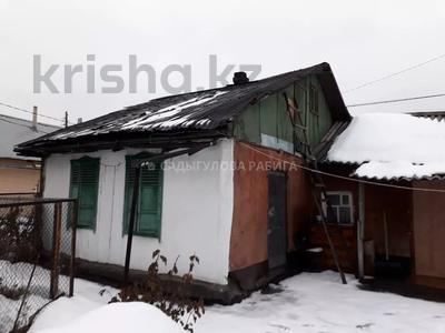 3-комнатный дом, 52 м², 6 сот., Сазановская за 11.2 млн 〒 в Алматы, Медеуский р-н — фото 5