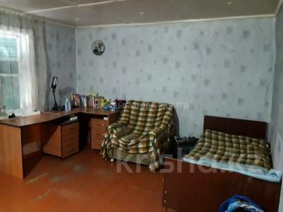 3-комнатный дом, 52 м², 6 сот., Сазановская за 11.2 млн 〒 в Алматы, Медеуский р-н — фото 3