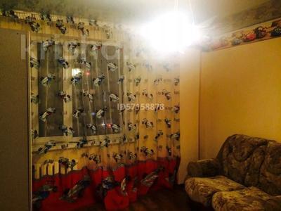 4-комнатная квартира, 132.4 м², 3/9 этаж, Сауран — Алматы за ~ 41 млн 〒 в Нур-Султане (Астана), Есиль р-н — фото 9