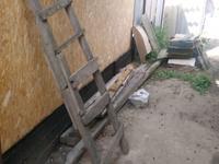 1-комнатный дом, 17.1 м², 2.12 сот., Амангельды 5/1 за 4.6 млн 〒 в Боралдае (Бурундай)