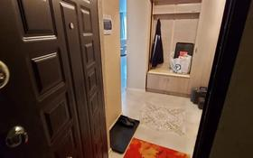 1-комнатная квартира, 57 м², 2/16 этаж помесячно, Республики 40 за 140 000 〒 в Караганде, Казыбек би р-н