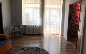2-комнатная квартира, 56 м², 4/4 этаж, проспект Республики за 9 млн 〒 в Темиртау