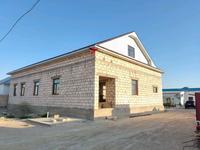 5-комнатный дом, 400 м², 10 сот., Қызылтөбе 2 385 за 15 млн 〒 в Кызылтобе 2