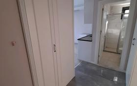 2-комнатная квартира, 80 м², 1/4 этаж, Tece, deniz mahalle, gazı paşa cad 38 за 12.6 млн 〒 в Мерсине