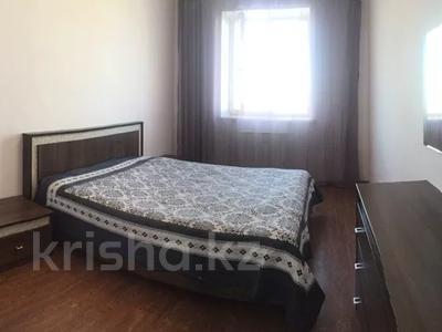 2-комнатная квартира, 62 м², 14 этаж посуточно, Сарыарка 43 — Богенбая за 10 000 〒 в Нур-Султане (Астана), Сарыарка р-н