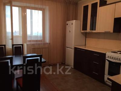 2-комнатная квартира, 62 м², 14 этаж посуточно, Сарыарка 43 — Богенбая за 10 000 〒 в Нур-Султане (Астана), Сарыарка р-н — фото 2