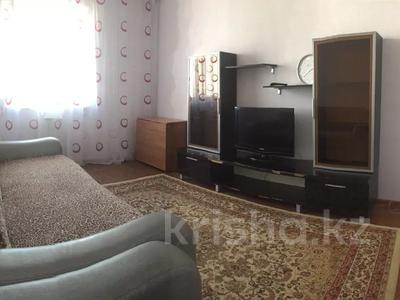 2-комнатная квартира, 62 м², 14 этаж посуточно, Сарыарка 43 — Богенбая за 10 000 〒 в Нур-Султане (Астана), Сарыарка р-н — фото 3