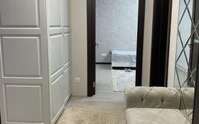 4-комнатная квартира, 104.6 м², 3/6 этаж, Абая 31 за 25 млн 〒 в Темиртау