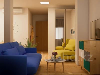 Здание, площадью 322 м², Montero Perez 27 за 301.7 млн 〒 в Аликанте