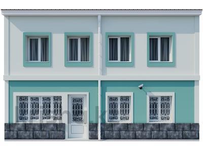 Здание, площадью 322 м², Montero Perez 27 за 301.7 млн 〒 в Аликанте — фото 10