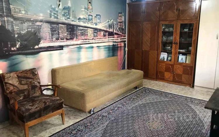 3-комнатная квартира, 60 м², 3/4 этаж, мкр Коктем-1, Мкр Коктем-1 — Касымова за 24.2 млн 〒 в Алматы, Бостандыкский р-н