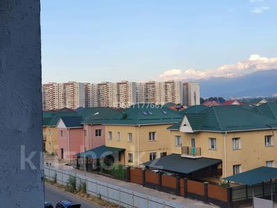 2-комнатная квартира, 71 м², 4/10 этаж, мкр Шугыла, Жунусова 12 за 17 млн 〒 в Алматы, Наурызбайский р-н — фото 2