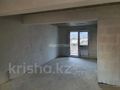 2-комнатная квартира, 71 м², 4/10 этаж, мкр Шугыла, Жунусова 12 за 17 млн 〒 в Алматы, Наурызбайский р-н — фото 7