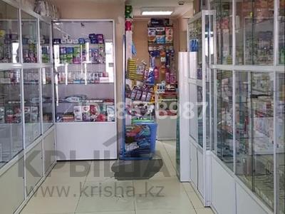 Магазин площадью 50 м², Виноградова 18 за 25 млн 〒 в Усть-Каменогорске — фото 2