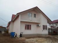 5-комнатный дом, 220 м², 10 сот., 5А мкр за 54 млн 〒 в Аксае